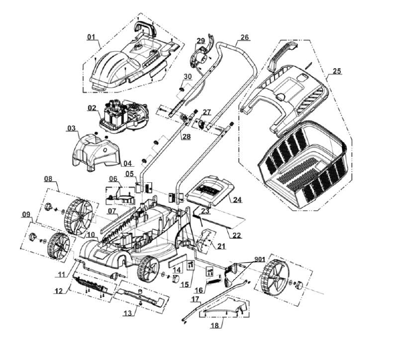 briggs and stratton classic 35 manual pdf