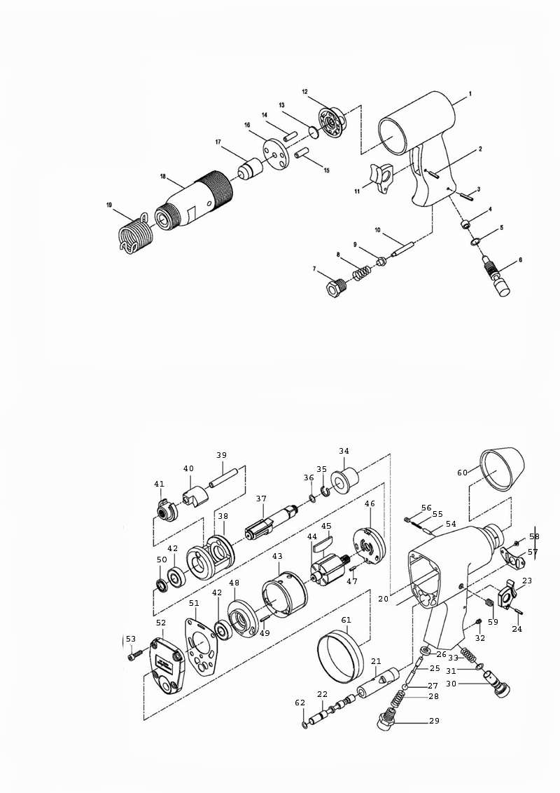 ersatzteile von einhell aus der zeichnung kompressor. Black Bedroom Furniture Sets. Home Design Ideas