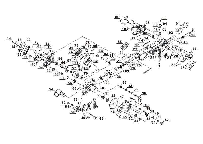 ersatzteil schraube f r mini handkreiss ge lux tools mhks 450 aus dieser zeichnung 5 95. Black Bedroom Furniture Sets. Home Design Ideas