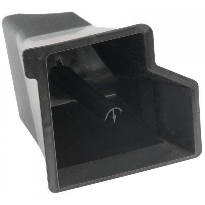 mulchstopfen f r mtd rasenm her 42 46 cm 29 95. Black Bedroom Furniture Sets. Home Design Ideas