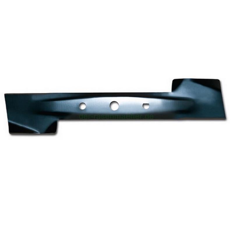 ersatzteil 1 ersatzmesser f r gardenline glm 1704 29 95. Black Bedroom Furniture Sets. Home Design Ideas