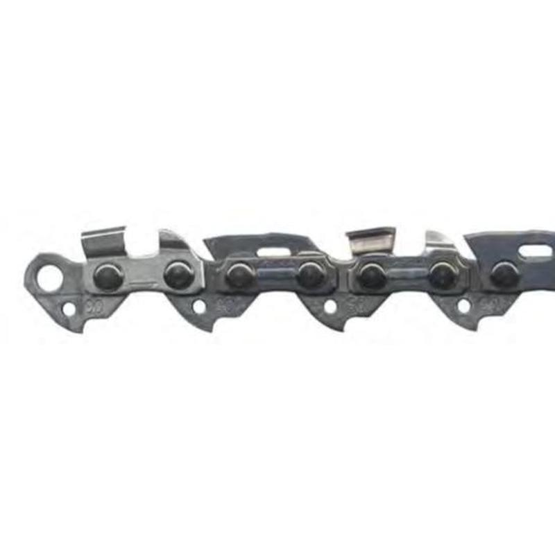 Oregon Sägekette  für Motorsäge GRIZZLY KS400i Schwert 40 cm 3//8 1,3