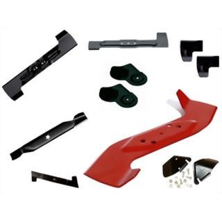 ersatzteil satz ersatzmesser f r lux tools rt 155 92h 48 95. Black Bedroom Furniture Sets. Home Design Ideas